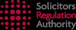 SRA Regulated
