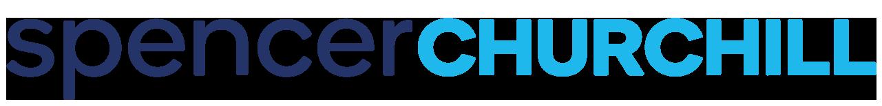 Spencer Churchill Solicitors
